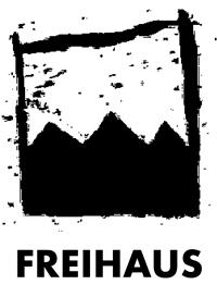 Logo Freihaus – STATTBAU Hamburg